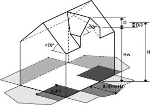 revosax landesrecht sachsen vwvs chsbo. Black Bedroom Furniture Sets. Home Design Ideas
